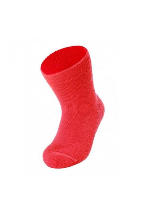 Soft Merino Wool носочки детские