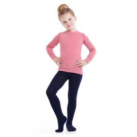 Термоколготки дитячі Norveg Merino Wool Soft