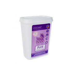 Петит универсал порошок для детских вещей, 0,8 кг