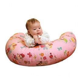Наволочка на подушку для кормления