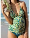Купальник для беременных Анита модель Tankini Kamaka арт. L6-9625