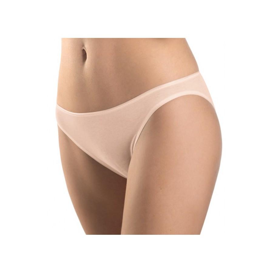 trusiki alles soft cotton bikini model celana dalam wanita yang paling disukai pria,Model Underwear Wanita