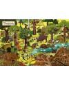 Книга Рік у лісі