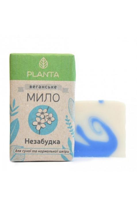 Мыло Planta Незабудка 100 гр
