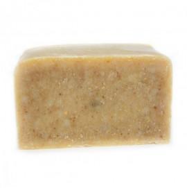Хозяйственное мыло Planta горчичное 200 г