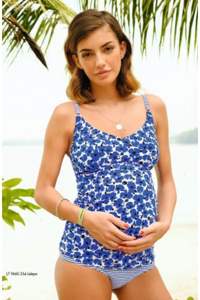 Купальник для беременных Anita Maternity Tankini Lelepa art. L7-9660