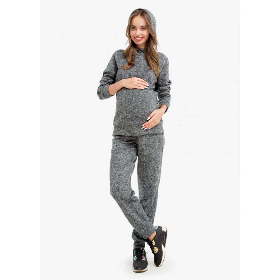 Женская одежда интернет магазин скидки