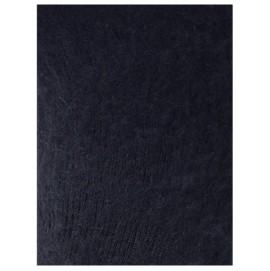 Термоноски для ребенка Norveg до -60 для суровых зим арт. 9CTS-002