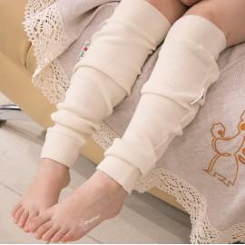Термошкарпетки дитячі Norveg до -60 для суворих зим арт. 9CTS-002 7e8759c1a967a