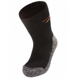 Термошкарпетки дитячі Norveg Multifunctional