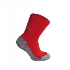 Multifunctional носочки детские
