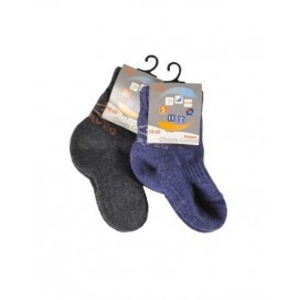 Climate Control носочки детские