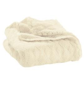 Одеяло сатиновое Babyono Мишутка