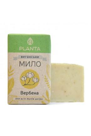 Мыло Planta Вербена 100 гр.