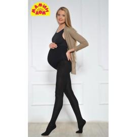 Колготки для беременных 200 Den, арт, 605
