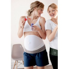 Бандаж для беременных Anita BabyBelt 1700
