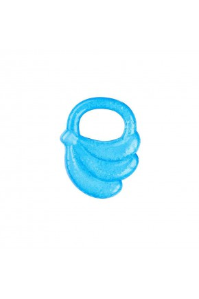 Комплект для новорожденного Wogi w7410