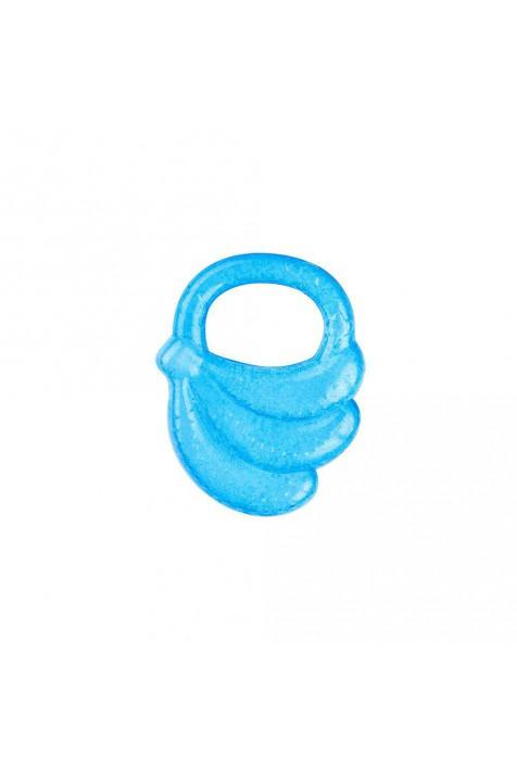 Купить Комплект для новорожденного Wogi w7410