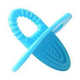 Прорезыватель для зубов Банан Babyono