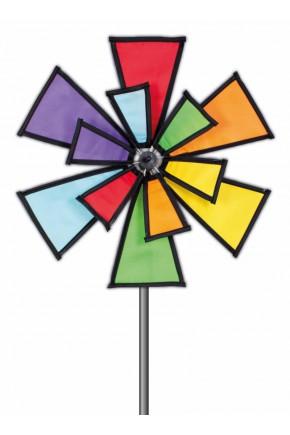 Садовый Ветряк Paul Guenther 1308 Windmill