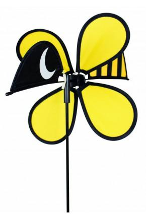 Садовий Вітряк Paul Guenther 1306 Funny Bee