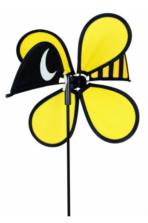 Садовый Ветряк Paul Guenther 1306 Funny Bee