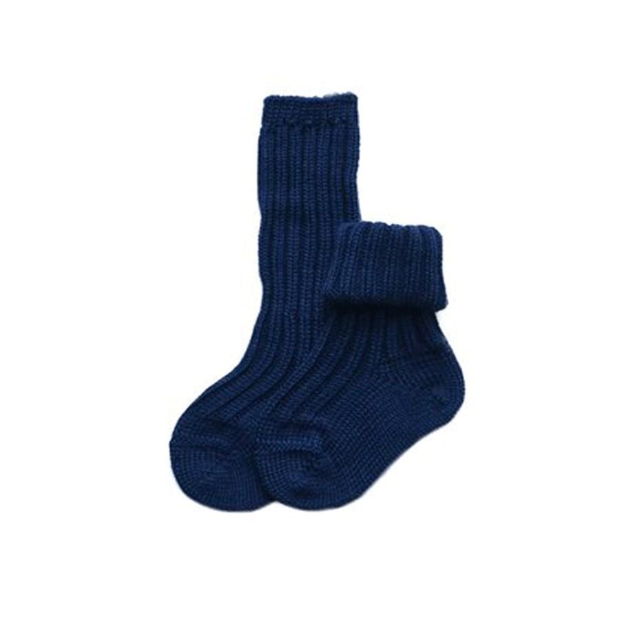 Термошкарпетки Дитячі Groedo 100% вовна 8b8d4275244d2