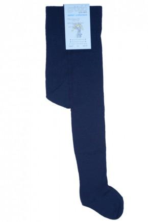 Термоколготки детские Groedo 74060 синий
