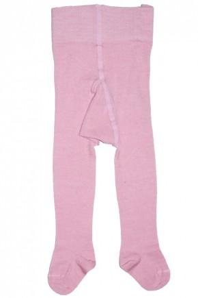 Термоколготки детские Groedo 74060 светло-розовый