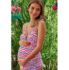 Купальник для беременных Anita  L8-9608 Maternity Tankini Kamaka