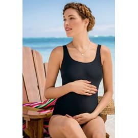 Купальник для беременных Anita L6-9571 Maternity Swimsuit Rongui