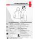 Термокостюм для мальчика Deux par Deux Tech LG104/859