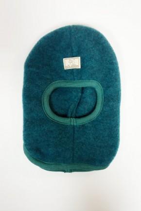 Шапка-шлем детская Pickapooh морской