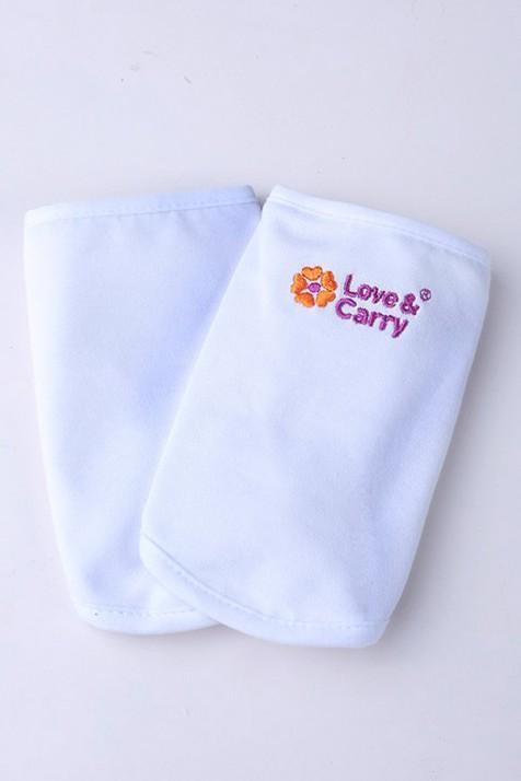 Накладки для сосания Love & Carry