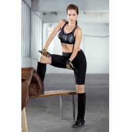 Панталоны женские Anita 1690 спортивные