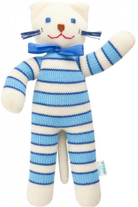 Игрушка для ребенка Freia кот матроскин
