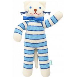 Игрушка для ребенка Freia малина