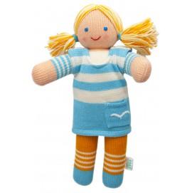 Лялька Маринка