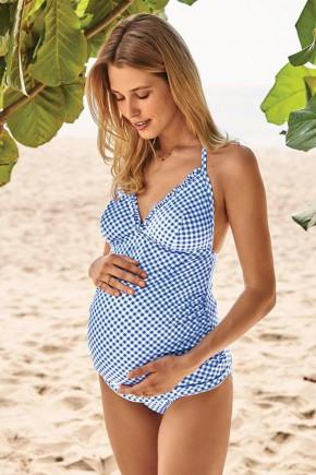 Купальник для беременных Anita L9-9606