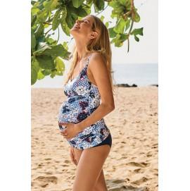 Купальник для беременных Anita L9-9616
