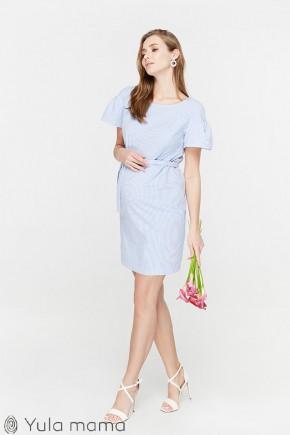 Платье для беременных и кормящих Юла Mama Kamilla DR-29.042