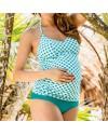Купальник для беременных Anita L4-9662