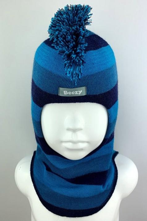Шлем зимний Beezy 1510/50
