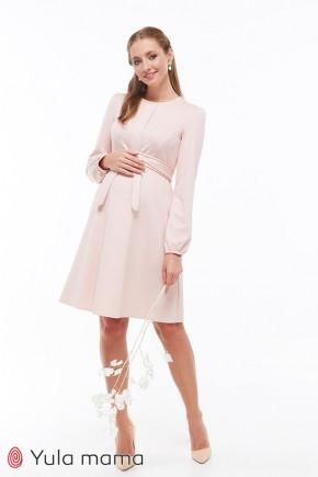 Платье для беременных и кормящих Юла Mama Shante DR-39.082