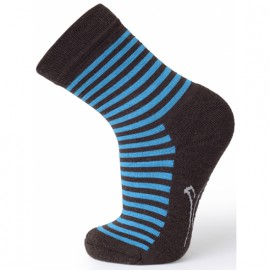 Soft Merino Wool носочки детские (в разных цветах)