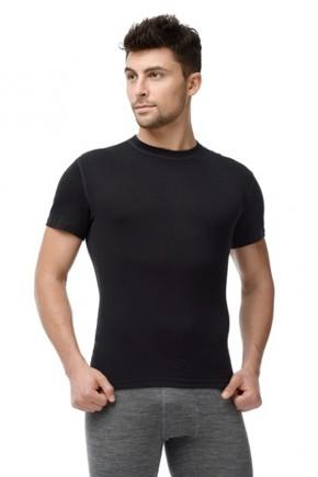 Термофутболка мужская Norveg Soft T-Shirt