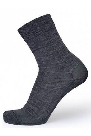Термошкарпетки дитячі Norveg Merino Wool тонкі