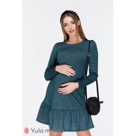Платье для беременных и кормящих Юла Mama Ketty DR-48.282