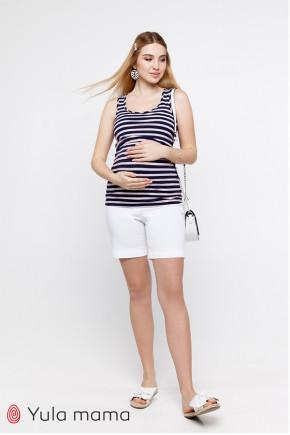 Шорты для беременных Юла Mama Mendie SH-20.022