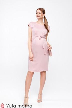 Платье для беременных и кормящих Юла Mama Andis DR-20.093
